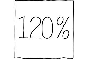 120_prozent_logo