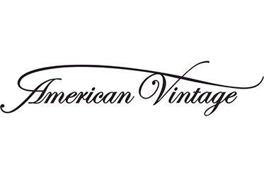 american_vintage_logo