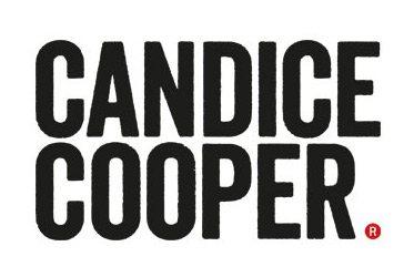 candice_cooper_logo