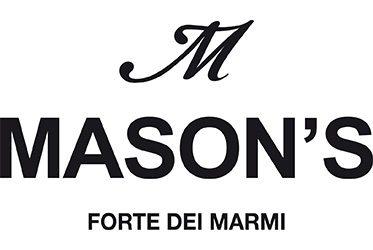 masons_logo