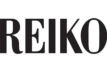 reiko_logo